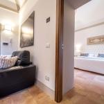 AppartamentoGiotto1