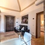 AppartamentoGiotto4