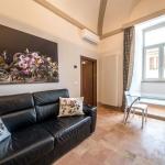 AppartamentoGiotto5