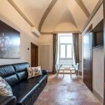 AppartamentoGiotto6