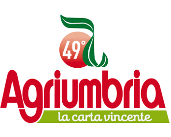 Agriumbria 2017 – dal 31 Marzo al 2 Aprile 2017